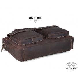 Портмоне HAUTTON  QB10105