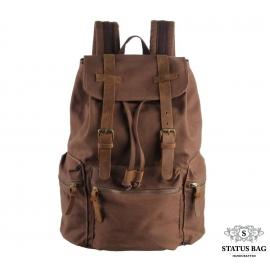 Рюкзак Tiding Bag 9003B