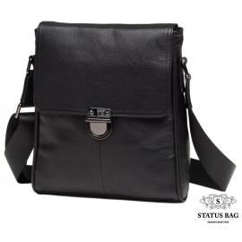Мессенджер TIDING BAG 9807A