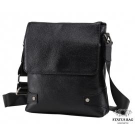 Мессенджер Tiding Bag A25-033A