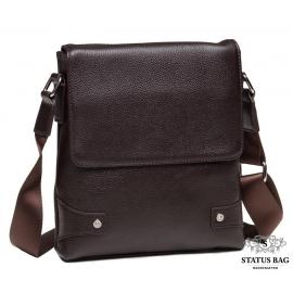 Мессенджер Tiding Bag A25-033C
