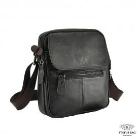 Мессенджер Tiding Bag A25-1106C