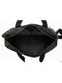 Сумка-портфель мужская кожаная для документов Tiding Bag A25-1131A фото №2