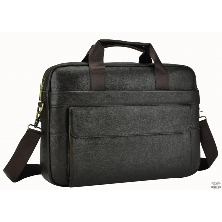 Сумка Tiding Bag A25-1131C