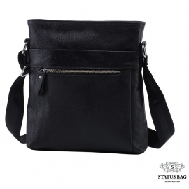 Мессенджер Tiding Bag A25-1223A
