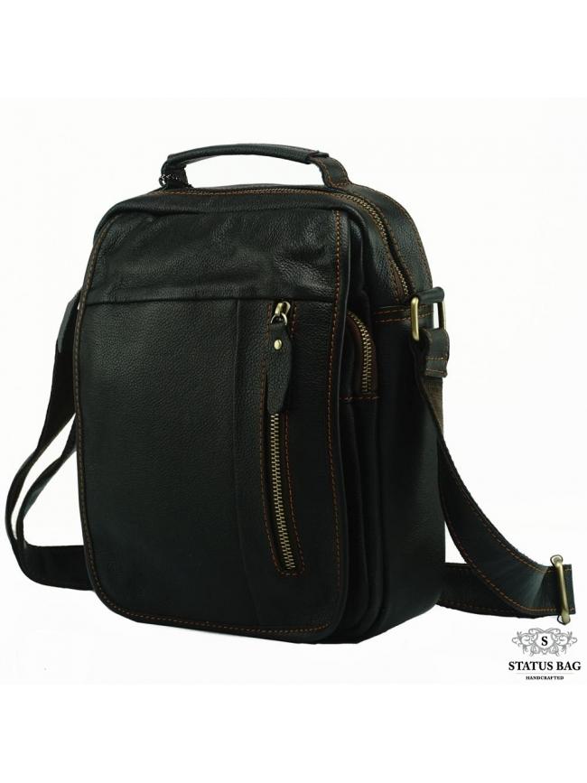 Мессенджер Tiding Bag A25-2158B