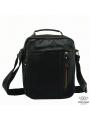 Мессенджер Tiding Bag A25-2158B фото №3