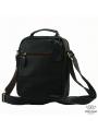 Мессенджер Tiding Bag A25-2158B фото №2