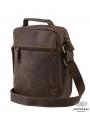 Мессенджер Tiding Bag A25-2158R фото №3