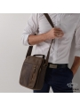 Мессенджер Tiding Bag A25-2158R фото №2
