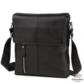 Мессенджер TIDING BAG A25-238A