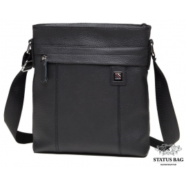 Мессенджер TIDING BAG A25-5501A