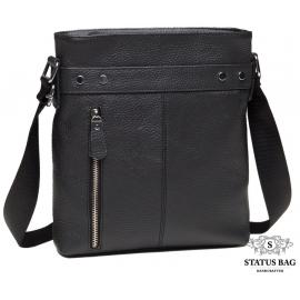 Мессенджер TIDING BAG A25-5502A