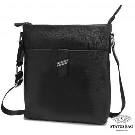 Мессенджер Tiding Bag A25-9119A