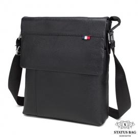 Мессенджер Tiding Bag A25-98075A