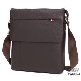 Мессенджер Tiding Bag A25-98075C