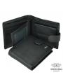 Портмоне Tiding Bag A7-208-1A