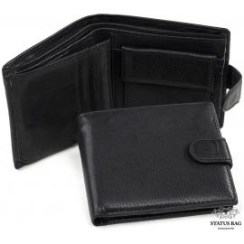 Портмоне Tiding Bag A7-259A
