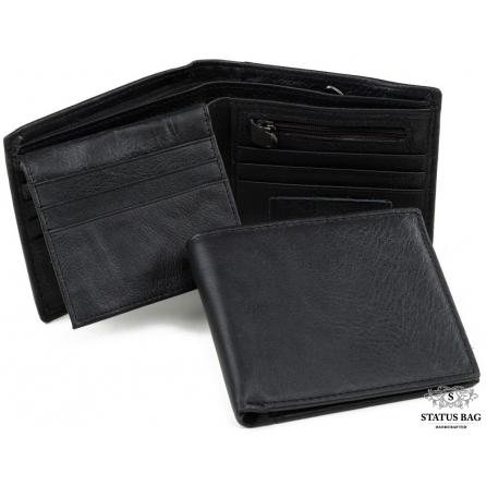 Портмоне Tiding Bag A7-270-1A