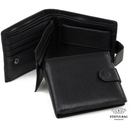 Портмоне Tiding Bag A7-638A