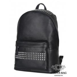Рюкзак Tiding Bag B3-011A