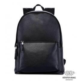 Рюкзак TIDING BAG B3-012A