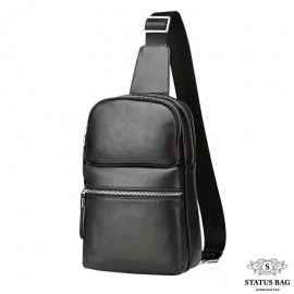 Мессенджер Tiding Bag B3-066A
