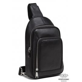Рюкзак Tiding Bag B3-070A