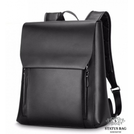 Рюкзак Tiding Bag B3-072A