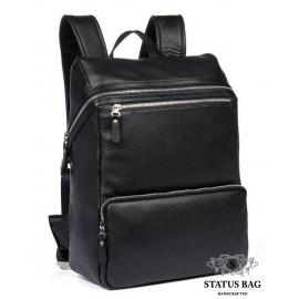 Рюкзак Tiding Bag B3-076A