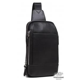 Рюкзак Tiding Bag B3-087A