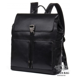 Рюкзак Tiding Bag B3-1609A