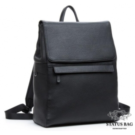 Рюкзак Tiding Bag B3-1630A