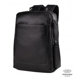 Рюкзак Tiding Bag B3-1631A
