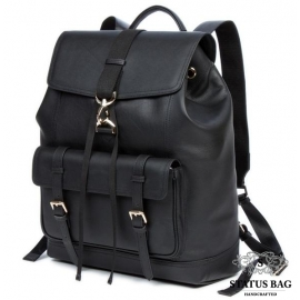 Рюкзак Tiding Bag B3-1653A