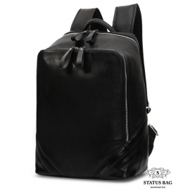 Рюкзак Tiding Bag B3-1660A