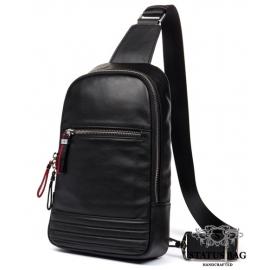 Мессенджер Tiding Bag B3-2003A