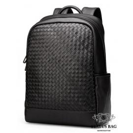 Рюкзак Tiding Bag B3-1741A