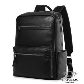 Рюкзак Tiding Bag B3-1747A
