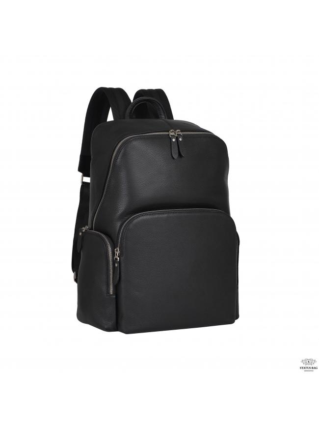 Рюкзак Tiding Bag B3-181A