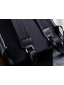 Рюкзак Tiding Bag B3-181A фото №5