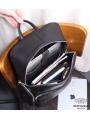 Рюкзак Tiding Bag B3-181A фото №3