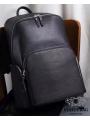 Рюкзак Tiding Bag B3-181A фото №9