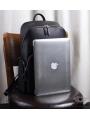 Рюкзак Tiding Bag B3-181A фото №8