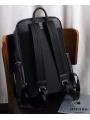 Рюкзак Tiding Bag B3-181A фото №7