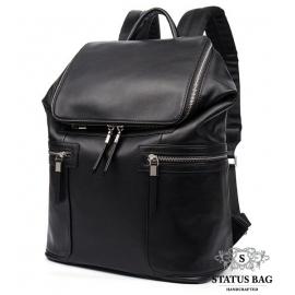 Рюкзак Tiding Bag B3-1907A