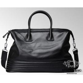 Сумка Tiding Bag B3-2017A