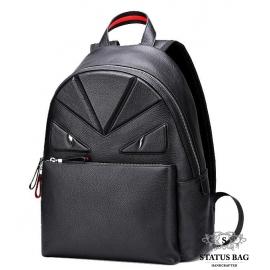 Рюкзак Tiding Bag B3-2025A