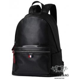 Рюкзак Tiding Bag B3-2050A