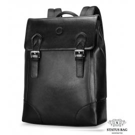 Рюкзак Tiding Bag B3-9888A
